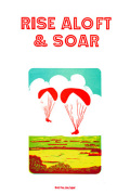 Rise Aloft & Soar