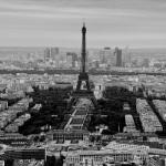 Eiffels Masterpiece