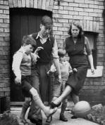Bobby Charlton 1953