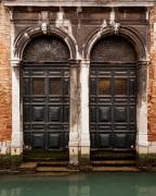 Veneziano Gothic