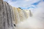 Floriano Falls