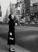 Audrey Hepburn - Broadway