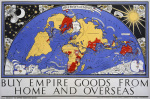 Empire Marketing Board Highways Of Empire
