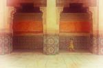 Moroccan Summer