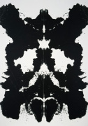 Rorschach 1984