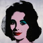Liz 1963