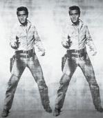 Elvis 2 Times 1963