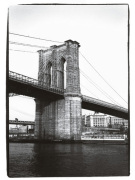 Bridge c.1986