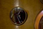 Mirror Staircase