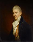 Sir Francis Bourgeois RA