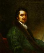 Joseph Michael Gandy