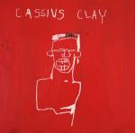 Cassius Clay 1982