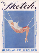 The Sketch 25 June 1930