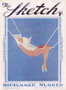 The Sketch 25 June 1930