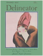 Delineator January 1927