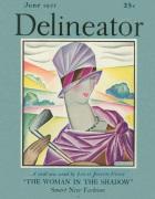 Delineator June 1927