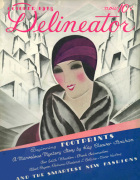 Delineator October 1928