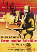 Quatermass 2 (French)