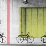 East End Bikes-1