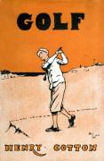 Golf 1931