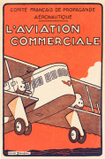 L'Aviation Commerciale 1926