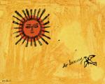 So Sunny c. 1958
