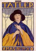 The Tatler November 1926