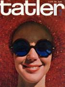 The Tatler June 1964