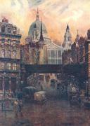 St Pauls1918