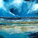 Sea View 7