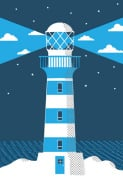Daylighthouse