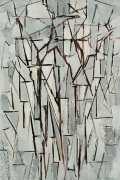 Composition Trees II c.1912-13