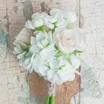 Gentle Bouquet