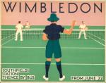 Wimbledon 1931