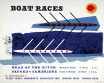 Boat races 1959