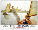 The Broads