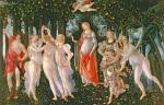 Primavera c.1478