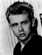James Dean 1954