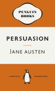 Persuasion by Penguin Books