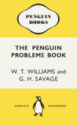 The Penguin Problems Book