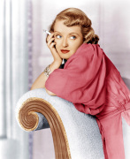 Bette Davies 1939