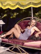 Carole Lombard 1939