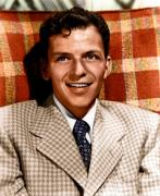 Frank Sinatra 1951