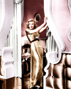 Ginger Rogers (Shall We Dance) 1937