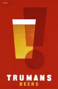 Trumans Beers