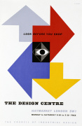 The Design Centre