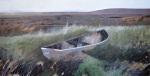 Salthouse Wreck