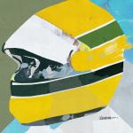 Senna by Sunil Pawar