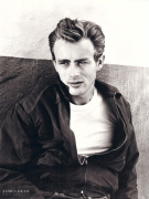 James Dean - The Legacy