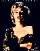 Marilyn Monroe 1959